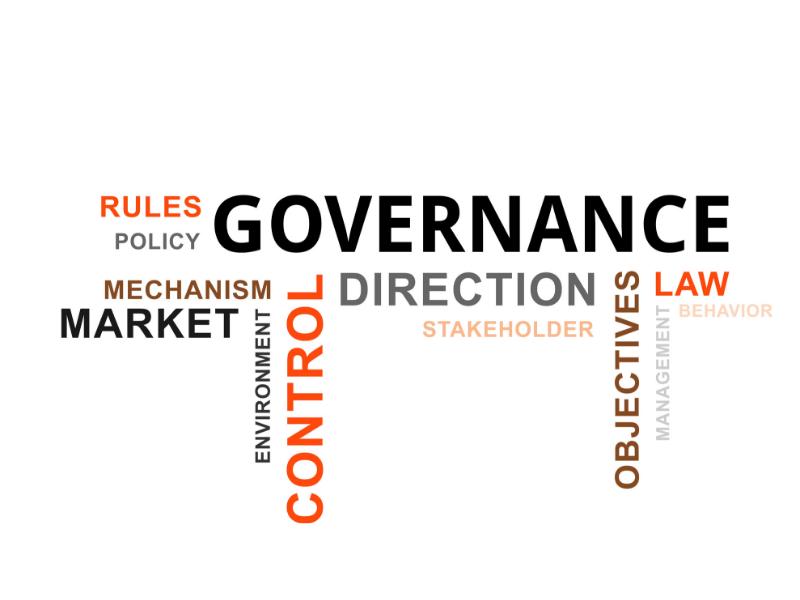 Governing Documents