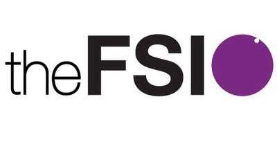 FSI Skills Conference
