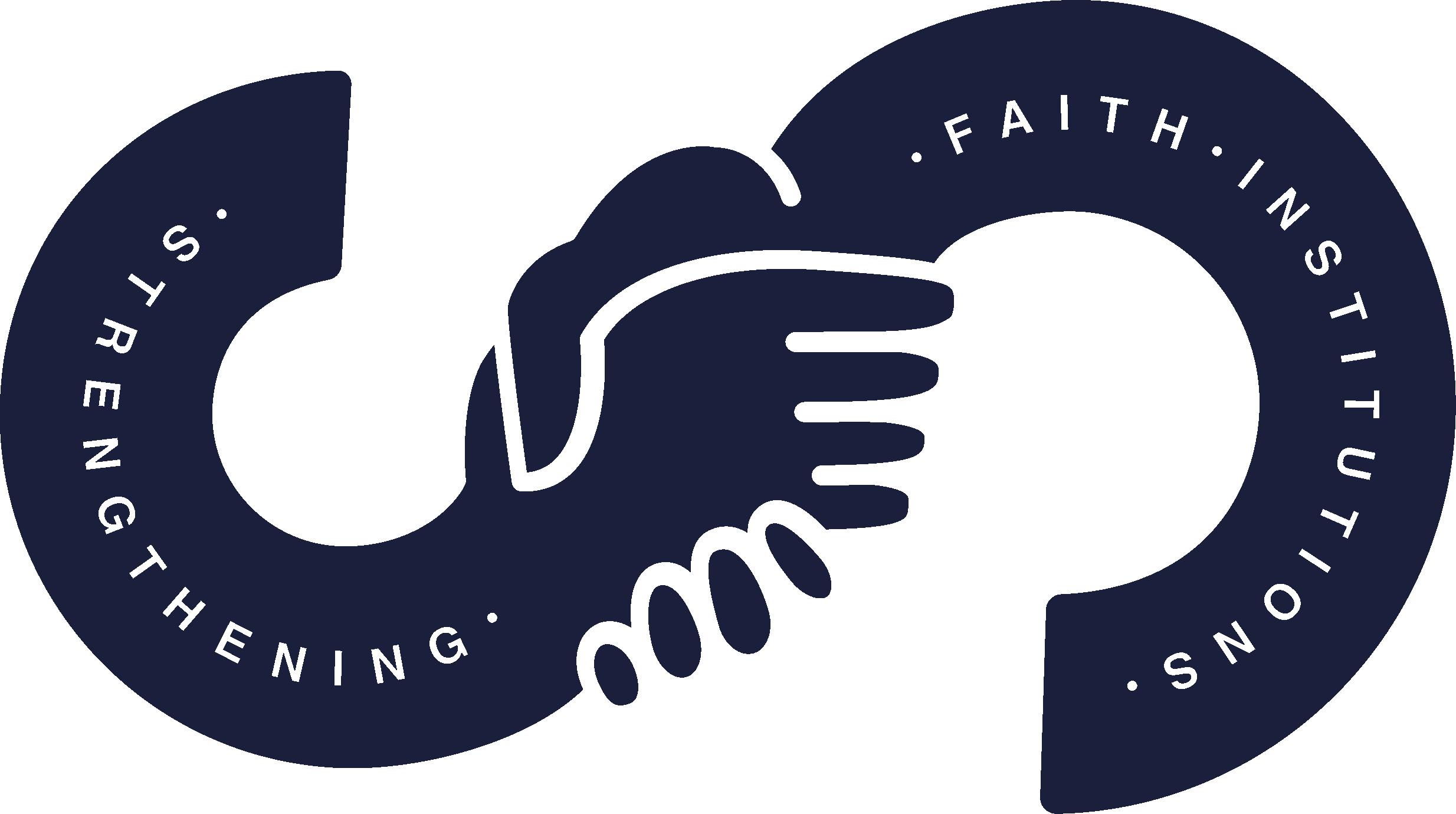 Strengthening Faith Institutions Launch, Bradford