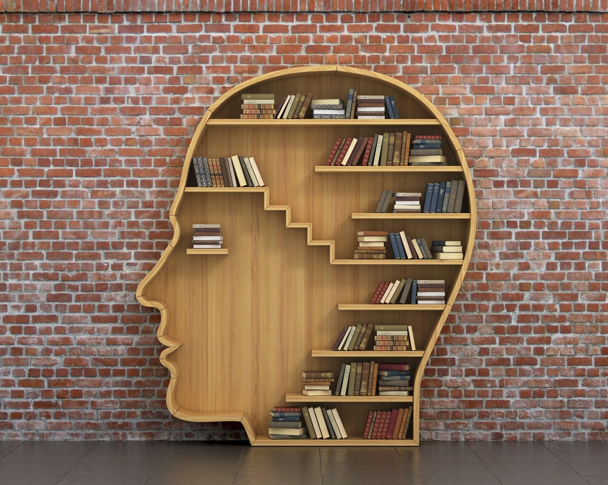 Literature Distribution Policy