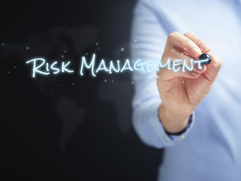 Managing Risks Toolkit