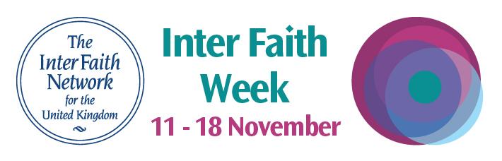 Interfaith Week 2018