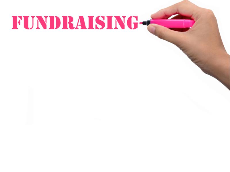 Fundraising Ideas for your Faith Organisation