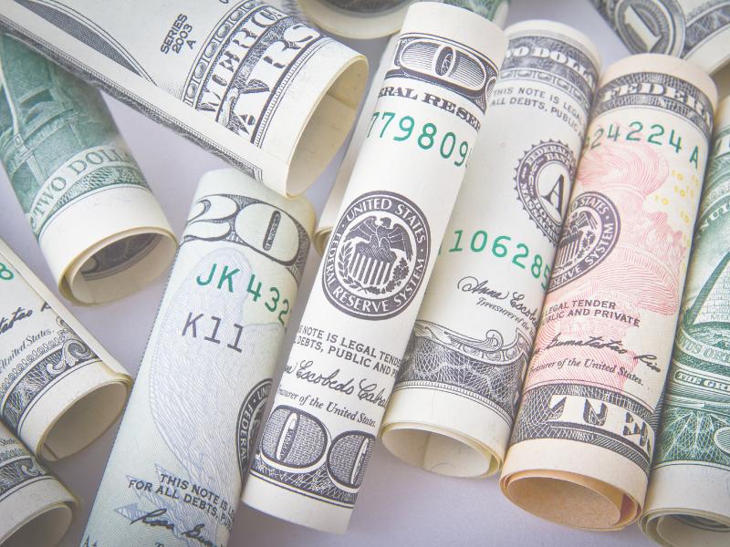Faith Centres: Sending Money Internationally