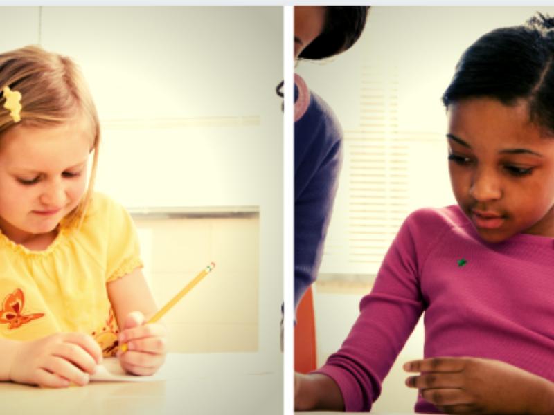 Safeguarding Children: Online Courses